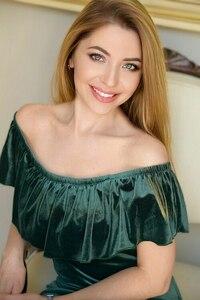 Karina's profile picture