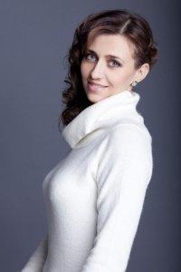 ZOYA's profile picture