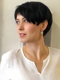 Nelya's profile picture