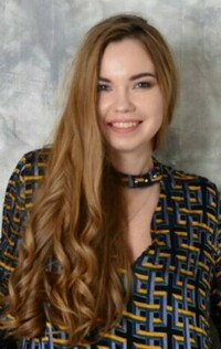Yuliya's profile picture