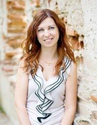 NATALLIA's profile picture
