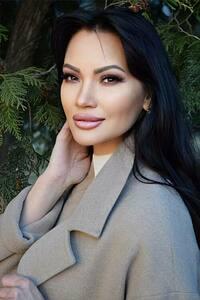 Svitlana's profile picture