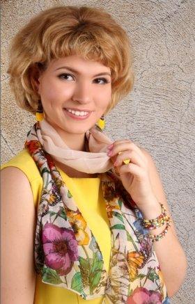 OLGA's profile picture