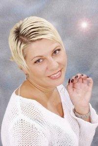 Margherita's profile picture