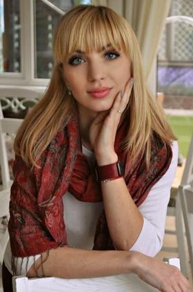 ALESYA's profile picture