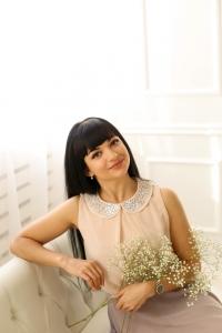 VITA's profile picture