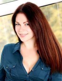 VITTORIA's profile picture