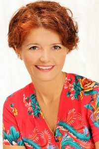 ELENA's profile picture