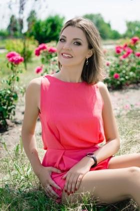 Eugenia's profile picture