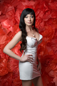 Darya's profile picture