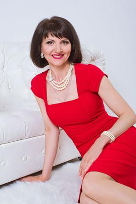 Valentina 's profile picture