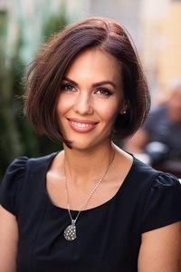 Yana's profile picture