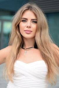 Valeriia's profile picture