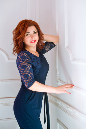 Tatyana 's profile picture