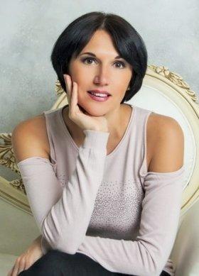 LILIA's profile picture