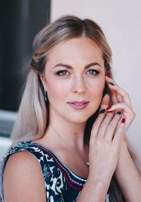 VERA's profile picture