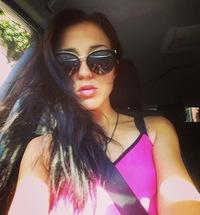 Nataliya 's profile picture