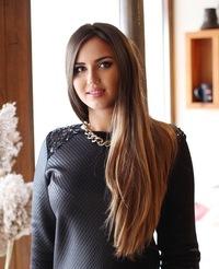 Aleksandra 's profile picture