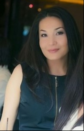 AINUR's profile picture