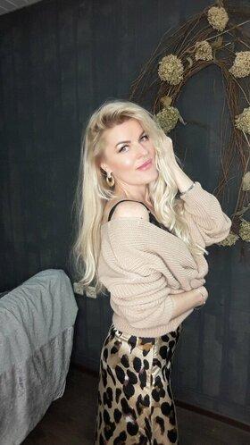 Ekaterina's profile picture