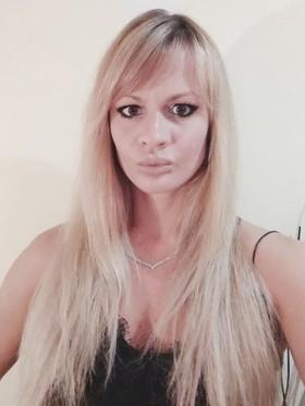 VITTORIA  SAVONA's profile picture