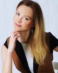 ALESIA's profile picture