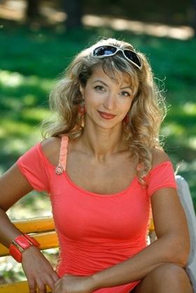 Nadejda's profile picture