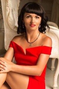 KRISTINA's profile picture