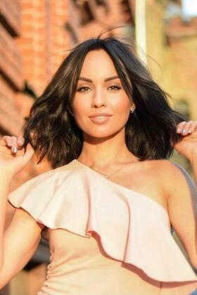 Liana's profile picture