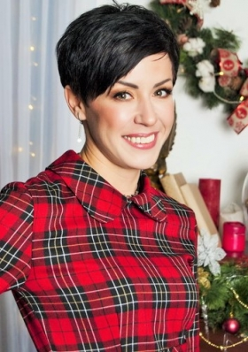 ILONA's profile picture