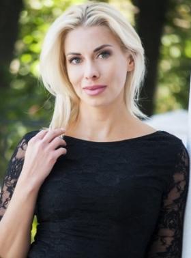 YANINA's profile picture