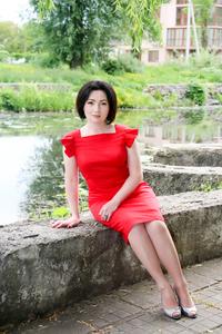 Tatiyana 's profile picture