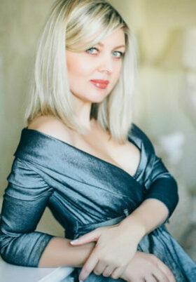 Tatiana's profile picture