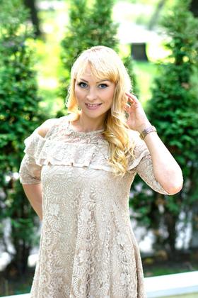 Lesia's profile picture