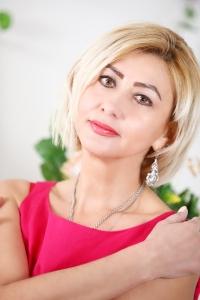 TATYANA's profile picture