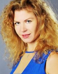 ANNA's profile picture