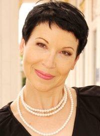 LARISA's profile picture