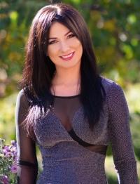 VERONIKA's profile picture