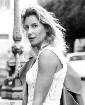 DIANA abita a Catania's profile picture
