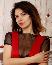 EVGENIYA's profile picture