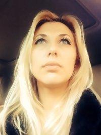 MILA's profile picture