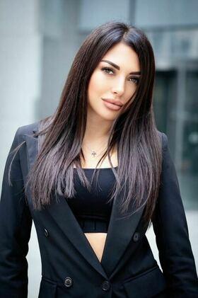 Valeria 's profile picture