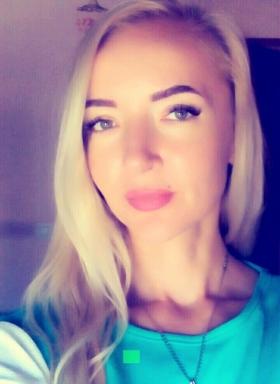 IRINA,  EBOLI(SA)'s profile picture