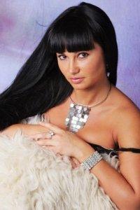 GIANNA's profile picture