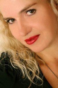 JANNA's profile picture