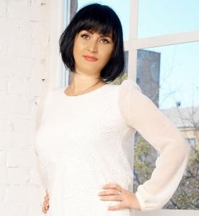 Lidia's profile picture