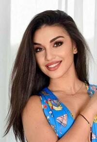 Maryna's profile picture