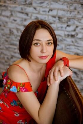 Viktoriya's profile picture